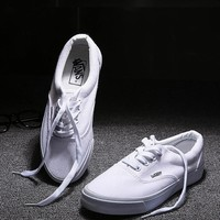 Korean Couple Summer Shoes [12135104275]