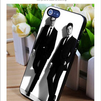 Kingsman Movie iPhone for 4 5 5c 6 Plus Case, Samsung Galaxy for S3 S4 S5 Note 3 4 Case, iPod for 4 5 Case, HtC One for M7 M8 and Nexus Case