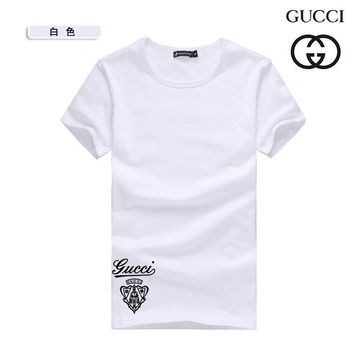 Cheap Gucci T shirts for men Gucci T Shirt 198781 19 GT198781