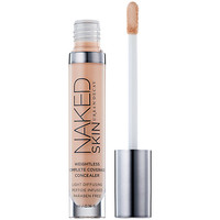 Buy Urban Decay Naked Skin Weightless Complete Coverage Concealer | John Lewis