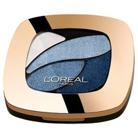 L'Oréal® Paris Colour Riche Dual Effects Eyeshadow