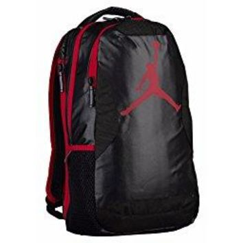 Nike Premium Backpack Jordan Jumpman Laptop Bookbag Sports Basketball Kids Backpack