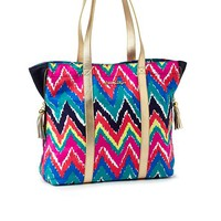 Shopper Tote - Lilly Pulitzer