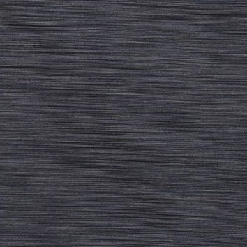 RM Coco Fabric 11765-92 Marvel Charcoal