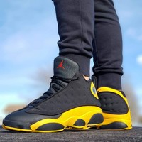 "Air Jordan 13 Carmelo Anthony ""Class of 2002"" - Best Deal Online"
