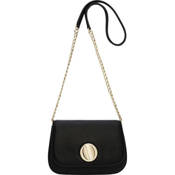 form mini bag | Oroton International Site - Founded 1938