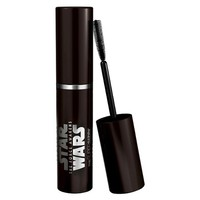 CoverGirl Star Wars Limited Edition Super Sizer Mascara