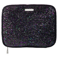 """SEPHORA COLLECTION Home for the Holidays Carrier (3"""" W x 7 3/8"""" H x 9 1/2"""" L )"""