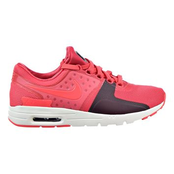 NIKE Women's Air Max Zero Running Shoe