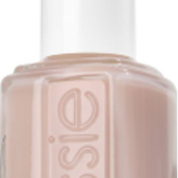 Essie Blushing Bride 0.5 oz - #636