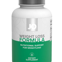 Jo Weight Loss Support - 1 Capsule Bottle Of 30