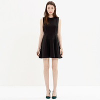 The Anywhere Dress