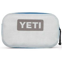 Hopper Sidekick Gear Case by YETI