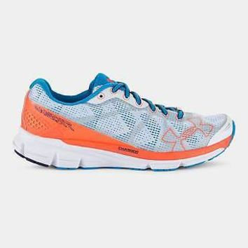Under Armour Women's UA Charged Bandit Running Training Shoes - Size 8