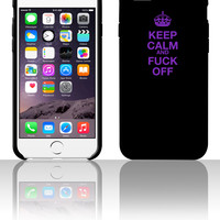 kKeep Calm 1 5 5s 6 6plus phone cases