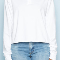 Allie Top - Basics