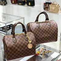 Louis Vuitton Lv Bag #527