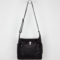 VOLCOM Game On Bag | Handbags