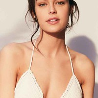 Billabong Hippie Hooray Triangle Bikini Top