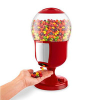 Motion Activated Candy Dispenser   @ Sharper Image
