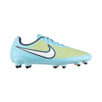 Nike Magista Orden Men's Firm-Ground Soccer Cleat