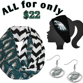 Eagles Bundle
