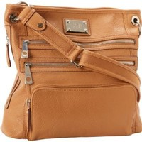 Tyler Rodan Kingston Cross-Body