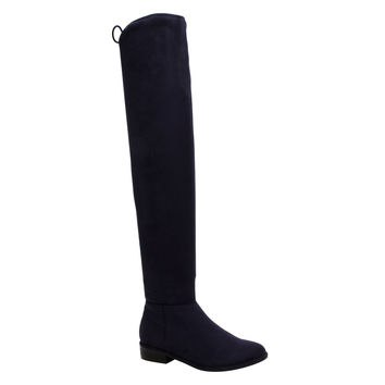 LEGIVIA | Over the Knee Boots - Women's Knee Highs | Callitspring.com