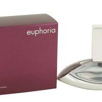 Euphoria Perfume by Calvin Klein by AFTERLIFE CLOTHING