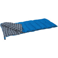 Stansport Prospector Rectangular Sleeping Bag