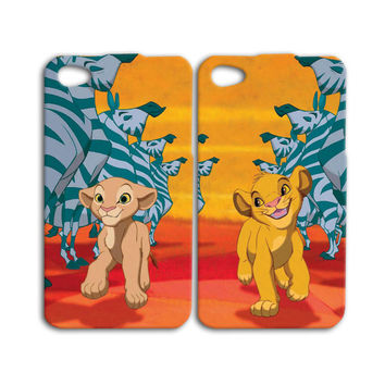 Best Friend iPhone Case Best Friend iPod Case Cute iPhone Case Funny Phone Case Disney Case iPhone 4 iPhone 5 iPhone 5s iPhone 4s iPod Case