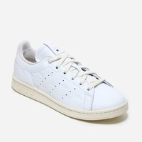 Adidas Originals Alife x Starcow x Adidas Consortium Stan Smith CM8000 | White | Footwear - Naked