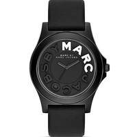 MARC BY MARC JACOBS Sloane Black Watch, 40mm