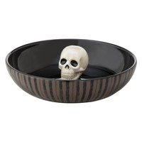 Threshold™ Skeleton Candy Bowl