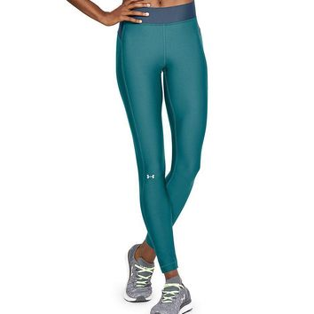 Under Armour UA HeatGear Armour Compression Legging 1309631