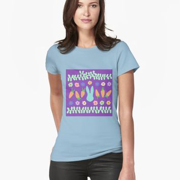 'Spring' T-shirt by VibrantVibe