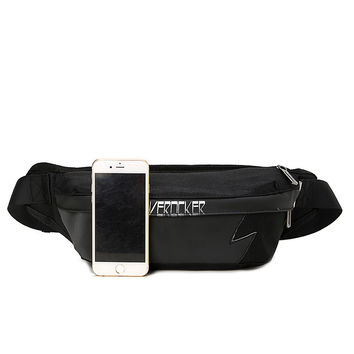 Bags Outdoors Casual Phone Storage Wallet [4915433412]