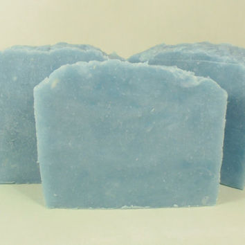 Laundry soap, homemade laundry soap, handmade soap, natural soap, clothes soap, soap, detergent soap, natural soap, hot process