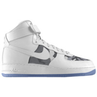 Nike Air Force 1 High iD Men's Shoe