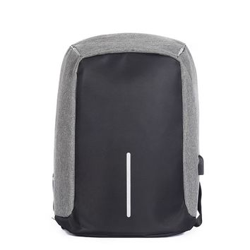 Waterproof Anti-Thief Backpack USB Charging External Laptop Vest Backpack Camping Hiking Camouflage Bag Hunting Backpack Utility