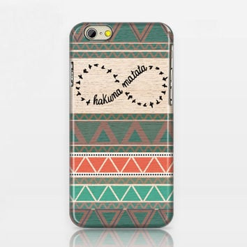hot selling iphone 6/6S case,blue geometry iphone 6/6S plus case,blue pattern iphone 5c case,new iphone 4 case,4s case,geometrical iphone 5s case,5 case,gift Sony xperia Z1 case,sony Z case,best seller sony Z2 case,hakuma matata sony Z3 case,classical g
