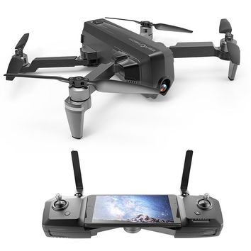 CAMERA DRONE FPV WITH 4K HD  GPS SMART RC QUADCOPTER REMOTE & APP CONTROL HELICOPTER