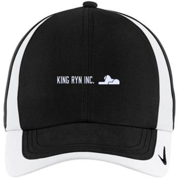 Nike King Ryn INC. Colorblock Cap