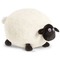Shaun The Sheep - Shirley Plush 35cm