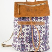 Brandy & Melville Deutschland - Lilly Backpack