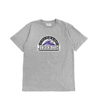 Opening Day 2016 Tee Grey