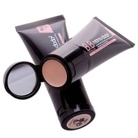 Superb Foundation Cosmetic Concealer - OASAP.com