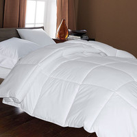 Blue Ridge Home Fashion All Season Down Alternative Comforter & Reviews | Wayfair