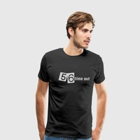 56 time out urban style by IM DESIGN CREATIVE | Spreadshirt