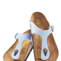 Birkenstock Pastel Boardwalk Games Sandal